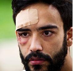 Advocacia Dourados: A cada três minutos, um gay sofre violência no Bra...