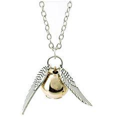 quicksilver golden pearl necklace