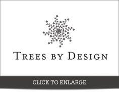 Logo Design Manchester   Affordable Logo Design for businesses, Rebranding and Company Identity Design Services in Manchester for Businesses and Companies