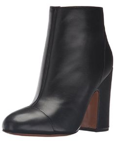 Marc Jacobs Cora Ankle Boot
