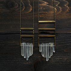 Jewelry by brand – Fine Sea Glass Jewelry Sea Glass Jewelry, Crystal Jewelry, Metal Jewelry, Crystal Necklace, Boho Jewelry, Diamond Jewelry, Antique Jewelry, Beaded Jewelry, Jewelry Accessories