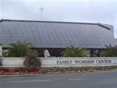 Jimmy Swaggart Ministries: Family worship center, 8919 World Ministries Ave, Baton Rouge La. web site www.sbn.com, TV 24/7 on most cable and sattlites, direct TV ch 344, live Sunday church at 11 am eastern