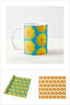 Patterns In Nature, Business Supplies, Party Hats, Funny Cute, Art Pieces, Kids Shop, Artworks, Art Work, Baby Shop