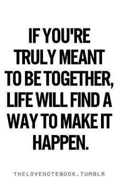 Love & Soulmate Quotes : I used to repeat this on my mind… Now I'm a believer…. Love & Soulmate Quotes : I used to repeat this on my mind Now I'm a believer. Life Quotes Love, Cute Love Quotes, Romantic Love Quotes, Crush Quotes, Great Quotes, Quotes To Live By, Inspirational Quotes, Quotes Quotes, Super Quotes
