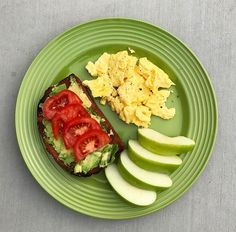 I miss dark bread. Would love to figure out how to do it low carb. I'll think about it.
