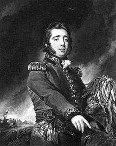 CRONISTA OFICIAL DE CARORA: El príncipe Poyais/ El escocés que se inventó un p...