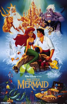 The Mermaid Excuse my weirdness folks (or don't, your choice!) But has anyone ever wondered where, exactly, the Mermaid myth ever came from? Sort of ... kind of ... Just a little bit??!?!?  Becau...