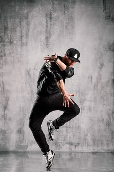 Hip-hop dance is danced on hip-hop music and is a street style dance which is originated from hip-hop culure. hip-hop dance is being practiced in both outdoor and studio spaces. hip-hop is a wide variety of dance which includes many …