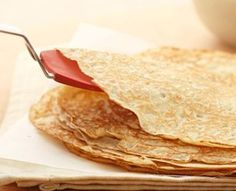 Herbed Cheddar Parmesan Crisps Recipe So Easy to make its unreal! Get ...