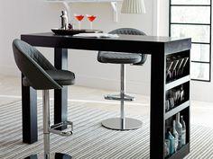new holland 30quot swivel bar stool nh00007 regarding the most