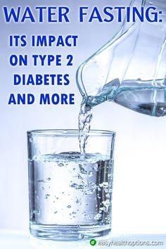 Dramatic improvement for type 2 diabetes is just the tip of the iceberg for what it may be possible to achieve with water fasting. There are several reasons to go on a liquid cleanse, from losing weight to breaking food addictions to reversing a chronic i Lemon Benefits, Coconut Health Benefits, Diabetes Remedies, Cure Diabetes, Type 2 Diabetes Diet, Diabetes Test, Diabetes Food, Foods To Prevent Diabetes, Diet Controlled Diabetes
