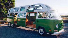 VW camper-van furgoneta Cultura Inquieta11