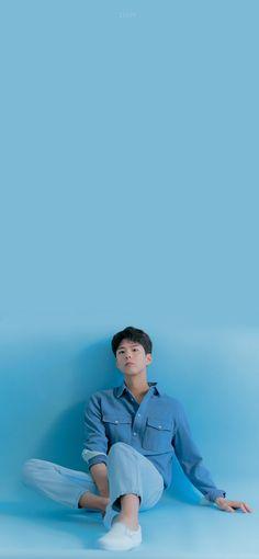 Asian Actors, Korean Actors, Park Bo Gum Cute, Park Bo Gum Wallpaper, He Jin, Park Go Bum, Kim Yoo Jung, Hallyu Star, Korean Drama Movies