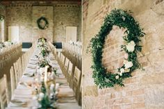 Borris Wedding_0022