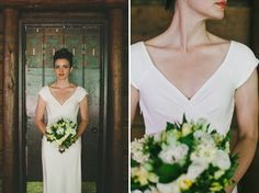 J.Crew Cecilia Wedding Dress. J.Crew Cecilia Wedding Dress on Tradesy Weddings (formerly Recycled Bride), the world's largest wedding marketplace. Price $155.00...Could You Get it For Less? Click Now to Find Out!