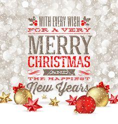Christmas Greetings 2019 #christmasgreetings2019 | Christmas ...