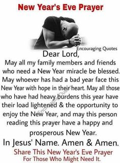 New year wishes quotes, new years eve quotes, happy new year qu New Years Eve Quotes, New Year Wishes Quotes, Happy New Years Eve, Happy New Year Quotes, Quotes About New Year, Happy Quotes, New Years Prayer, Prayer For Today, My Prayer