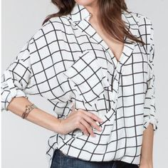 "Grid top coming soon Ark & co grid top will be available soon. ""Like"" to be notified  Ark & Co Tops"