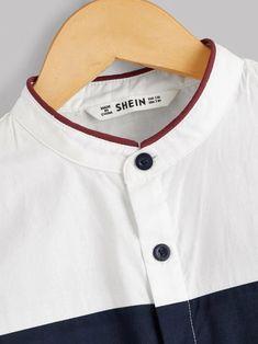 Embroidered Polo Shirts, Printed Polo Shirts, Polo T Shirts, Chambray Shirts, Striped Polo Shirt, Casual Shirts, Kids Dress Wear, Mens Designer Shirts, Kurta Designs Women
