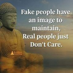 Quotes Sayings and Affirmations Latest Free Thoughts On warm summertime times every little bit of material on your skin is a touch too much. Buddha Quotes Life, Buddha Quotes Inspirational, Buddhist Quotes, Inspiring Quotes About Life, Spiritual Quotes, Motivational Quotes, Buddha Wisdom, Buddha Buddhism, Best Buddha Quotes