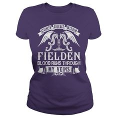 FIELDEN Shirts - Strength Courage Wisdom FIELDEN Blood Runs Through My Veins Name Shirts #gift #ideas #Popular #Everything #Videos #Shop #Animals #pets #Architecture #Art #Cars #motorcycles #Celebrities #DIY #crafts #Design #Education #Entertainment #Food #drink #Gardening #Geek #Hair #beauty #Health #fitness #History #Holidays #events #Home decor #Humor #Illustrations #posters #Kids #parenting #Men #Outdoors #Photography #Products #Quotes #Science #nature #Sports #Tattoos #Technology…