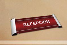 Conoce nuestra tiendo Online http://tiendaonline.asagrafica.com/departamento-de-senalizacion/senalizacion-informativa/naxos/