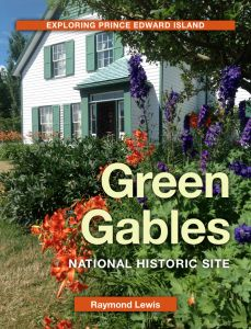 Explore the Green Gables National Historic Site, in Cavendish, Prince Edward Island, Canada. This historic homestead was the inspiration for one of Canada's most beloved stories, LM Montgomery's bestselling Anne of Green Gables. Generations of devoted fans have travelled to PEI to see the landscapes and special places that inspired the stories, and Green Gables has become the cultural heart of their travels.