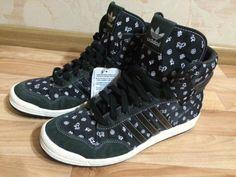 Adidas-Originals-Pro-conference-m22218-MF-UK-9-9-5-JM