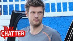 Nick Carter Arrest Bodycam Video, Bouncers Attacked