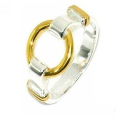 Cheapjewelries Vintage Tiffany Rings Sale Tiffany Jewelry Free Shipping
