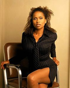 Sexy Lisa Nicole Carson nude (51 pics) Fappening, Facebook, cleavage