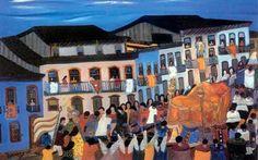EXPOSIÇÃO RODELNÉGIO GONÇALVES NETO  Belo Horizonte – A Escola Guignard, unidade da Universidade do Estado de Minas Gerais, e a Galeria de Arte da Assembleia Legislativa de Minas Gerais convidam para a exposição comemorativa do centenário de nascimento do artista Rodelnégio Gonçalves Neto, de 3 a 25 de setembro de 2015.