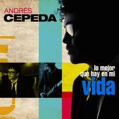 Que no he sido yo - Andrés Cepeda
