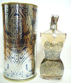 かわいい香水コレクション - NAVER まとめ