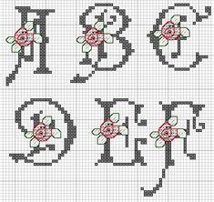 alfabetofiorito1.gif (559×527)