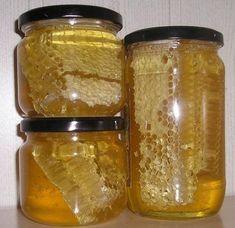 Sai quante calorie ha un cucchiaio di miele? Scopri in questo articolo quante calorie possiede il miele d'api puro. Qui scoprirai quanto fa ingrassare il miele e una video ricetta per dimagrire con il miele. Non te lo perdere!