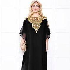Karim London holds a wide range of beautiful #designs, #colours and #styles and sizes that suit everybody's individual tastes. For more details on how you can own your very own beautiful made Kaftan dress contact us on  http://karimlondon.com/  or email us on info@karimlondon.com  or call us on 0208 0018049.