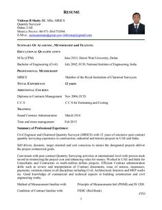 pin by ayeza khan on education job resume samples job