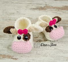 76be30b6d 163 Best Crochet - Babies   Children images