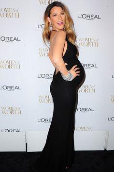 Best Dressed celebrity style and fashion (Vogue.com UK)