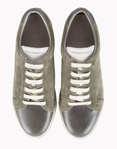 211872a5820 Brunello Cucinelli Men Formal Shoes For Men