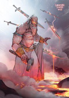 Character Creation, Fantasy Character Design, Character Design Inspiration, Character Concept, Character Art, Concept Art, Dnd Characters, Fantasy Characters, Mythological Characters