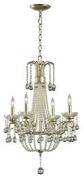 takes moi back in almost infancy, stuffed in divan corner w/ pillows hitting grandmamere crystal lamps n hearing le tinklingGenevive Crystal Chandelier from Soft Surroundings Mini Chandelier, Chandelier Lighting, Ceiling Decor, Ceiling Lights, Contemporary Chandelier, Candelabra Bulbs, Crystal Ball, Crystal Lamps, Home Lighting