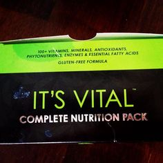 Are you Gluten Free? Check it out!!  https://cindykelleywraps.myitworks.com/Shop/Product/1128