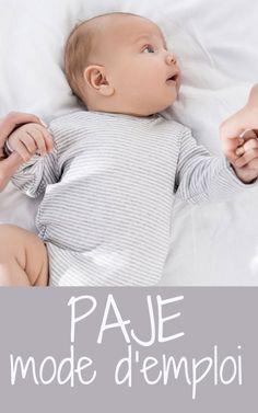 Comment toucher l'allocation de base de la prestation d'accueil du jeune enfant (Paje) ? #naissance #bébé