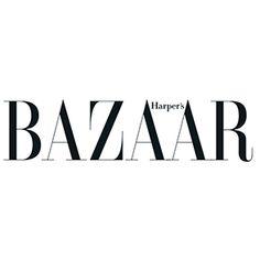 Harper's BAZAAR Deutschland