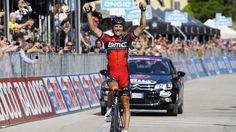 Contraint de déclarer forfait pour la Flèche brabançonne mercredi, Philippe Gilbert (BMC) a décidé de s'aligner sur l'Amstel Gold Race, dimanche. Victime d'une fracture d'un doigt lors d'une altercation avec un automobiliste la semaine dernière, le Belge...