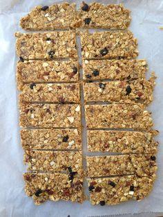 img_6930 Krispie Treats, Rice Krispies, Cereal, Recipies, Deserts, Sweets, Healthy, Breakfast, Food