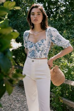 Best Spring Outfits Casual Part 4 Mode Outfits, Trendy Outfits, Fashion Outfits, Womens Fashion, Teen Fashion, Travel Fashion, Dress Fashion, Fashion Clothes, Dress Outfits