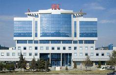 SEO Конференция 2013 - SEO Conference Bulgaria